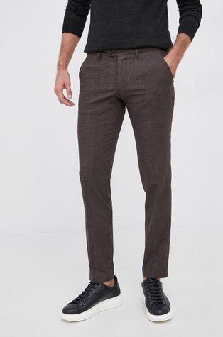 Drykorn - Spodnie Kill