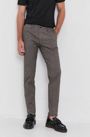 Drykorn - Spodnie Mad