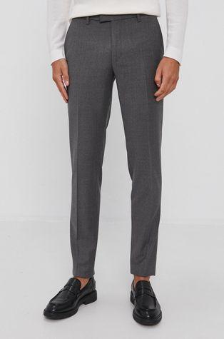 Drykorn - Spodnie Piet