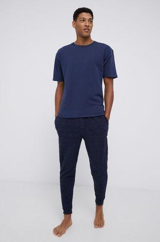 Calvin Klein Underwear - Παντελόνι πιτζάμας