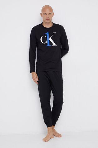Calvin Klein Underwear - Долнище на пижама
