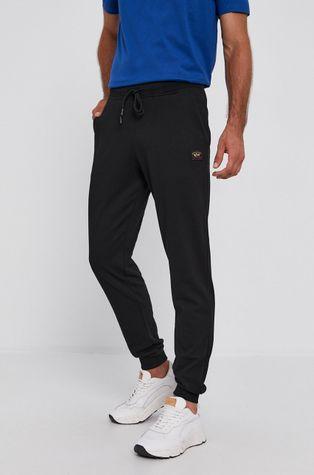 PAUL&SHARK - Spodnie