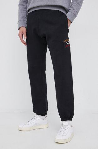 PAUL&SHARK - Панталони