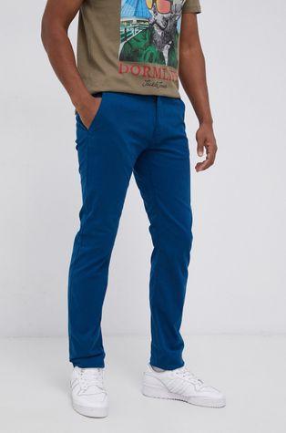 Tom Tailor - Spodnie