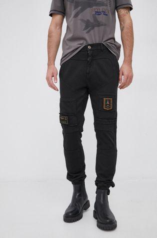 Aeronautica Militare - Памучен панталон