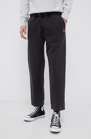 Champion - Βαμβακερό παντελόνι