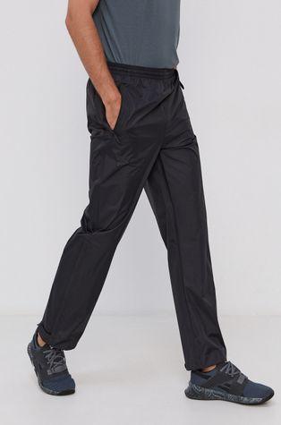 Helly Hansen - Spodnie