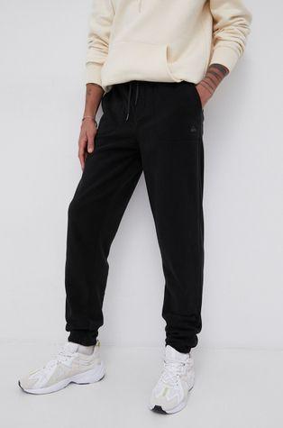 Quiksilver - Spodnie