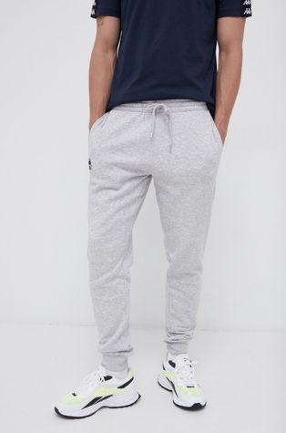 Kappa - Kalhoty
