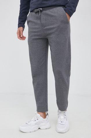 Marc O'Polo - Βαμβακερό παντελόνι