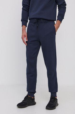 Peak Performance - Spodnie