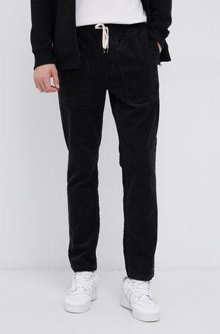 Rip Curl - Κοτλέ παντελόνι