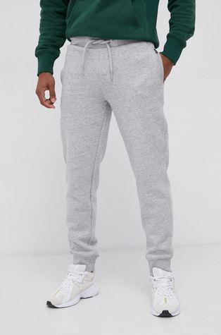 Superdry - Spodnie