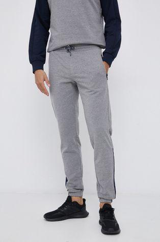 CMP - Kalhoty
