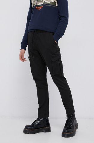 Brave Soul - Spodnie bawełniane