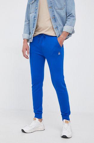 United Colors of Benetton - Spodnie
