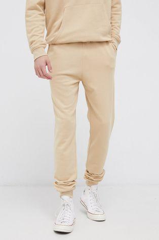 Resteröds - Spodnie