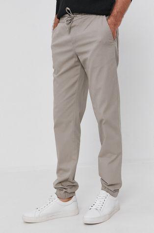 Sisley - Панталони