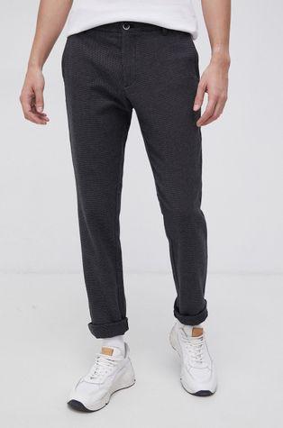 Sisley - Spodnie