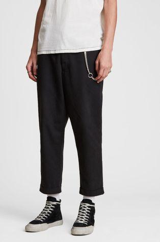 AllSaints - Spodnie