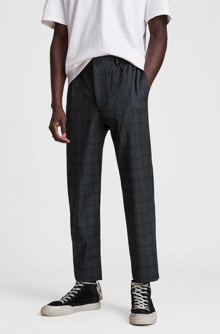 AllSaints - Παντελόνι