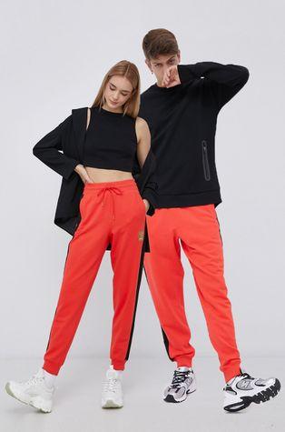 Puma - Spodnie bawełniane x Haribo