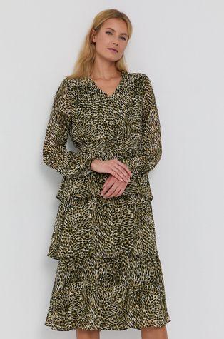Vila - Sukienka
