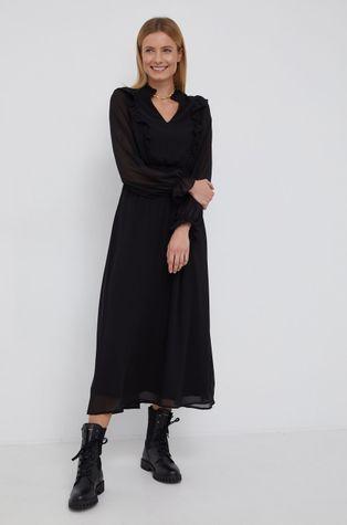 Vila - Φόρεμα