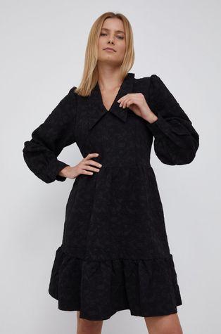 Y.A.S - Φόρεμα