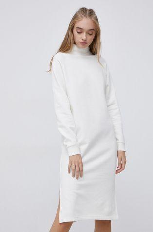 JDY - Sukienka