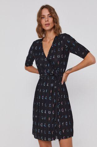 Desigual - Šaty