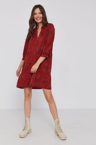 Desigual - Φόρεμα
