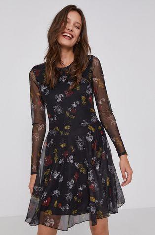 Desigual - Φόρεμα x Disney