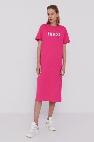 Hugo - Šaty