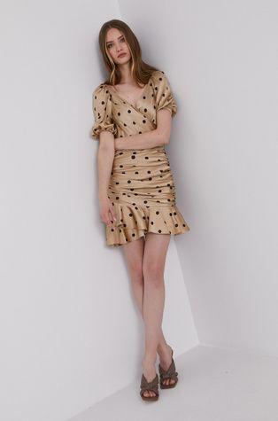 Miss Sixty - Платье