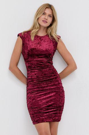 Guess - Φόρεμα
