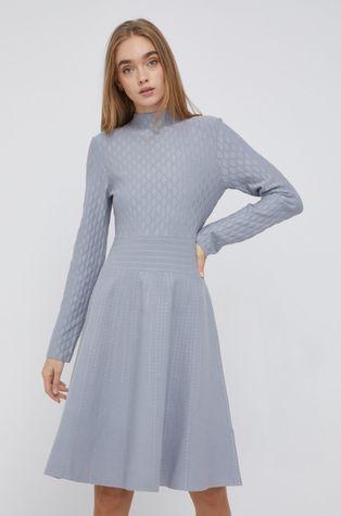 Emporio Armani - Φόρεμα