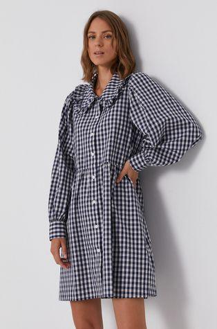 Levi's - Sukienka bawełniana