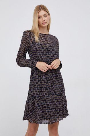 Joop! - Φόρεμα