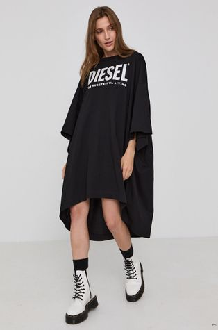 Diesel - Sukienka