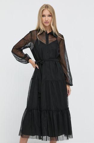 Twinset - Платье
