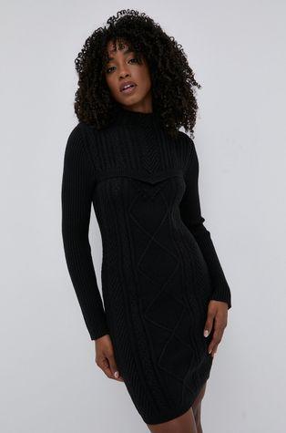 Twinset - Šaty a svetr