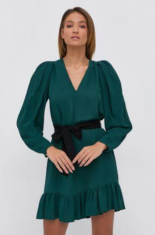 Twinset - Φόρεμα