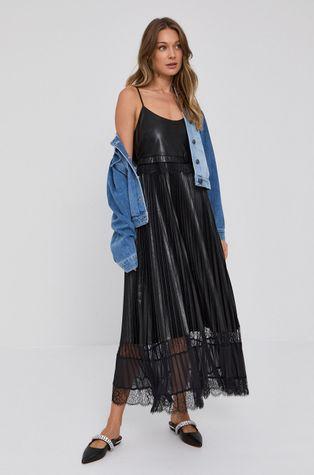Twinset - Sukienka