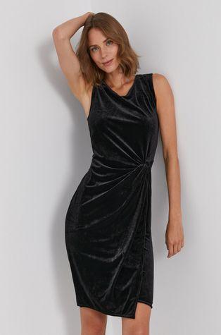 Armani Exchange - Šaty