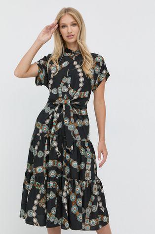 Lauren Ralph Lauren - Φόρεμα