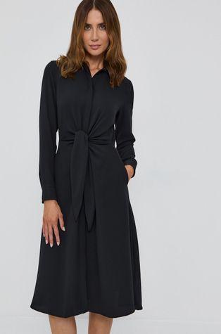 Lauren Ralph Lauren - Сукня