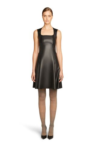 Wolford - Φόρεμα Jenna
