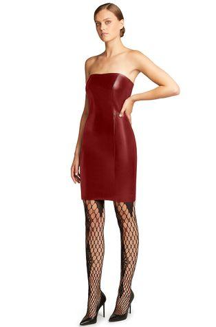 Wolford - Φόρεμα Jo