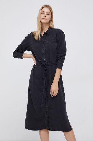 Lee - Φόρεμα